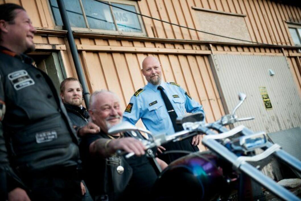 Iron Pigs (Foto John Terje Hansen) (2).jpg