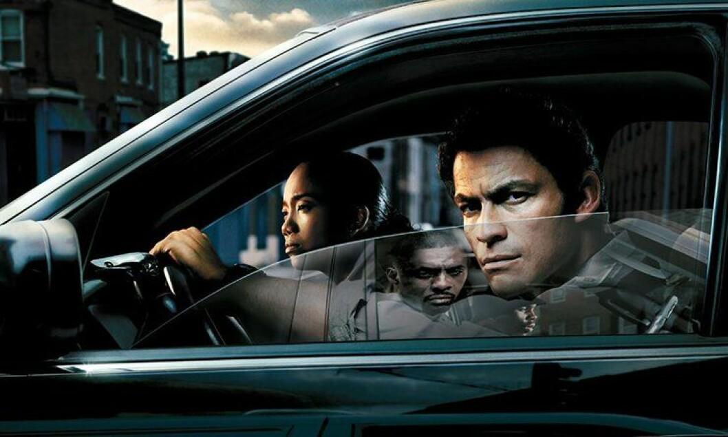 I TV-serien «The Wire» ble seerne presentert for uttrykket «juking the stats» - en beskrivelse av hvordan noen politioppdrag ble prioritert foran andre for å sikre gode tall på krimstatistikken.