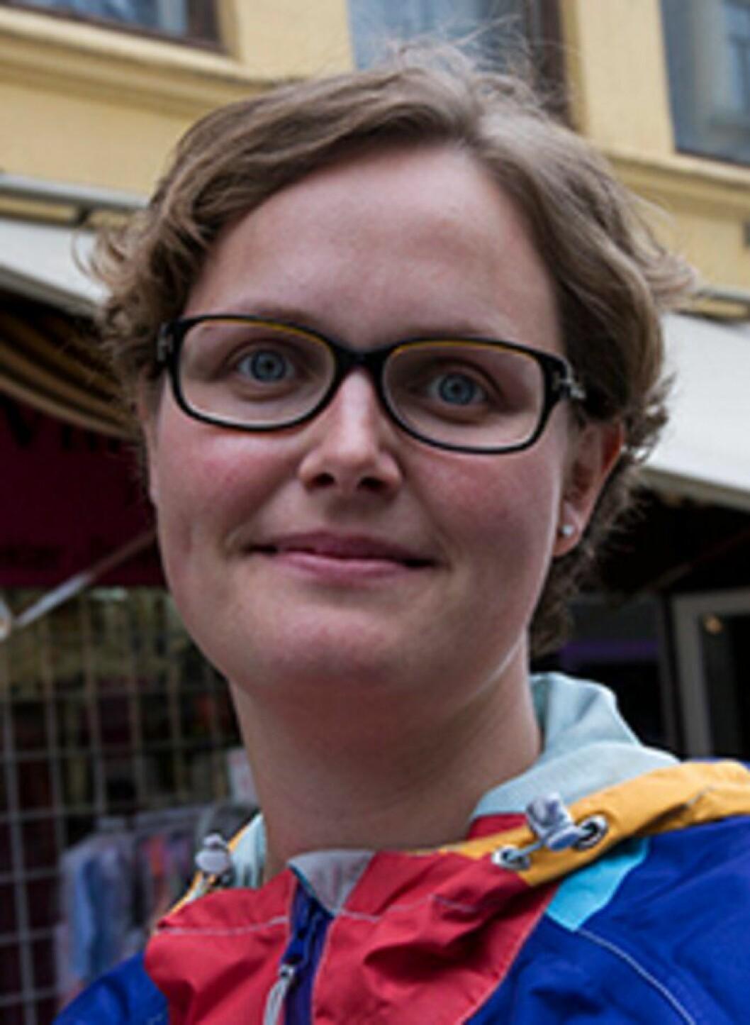 IngfridDugstad.jpg