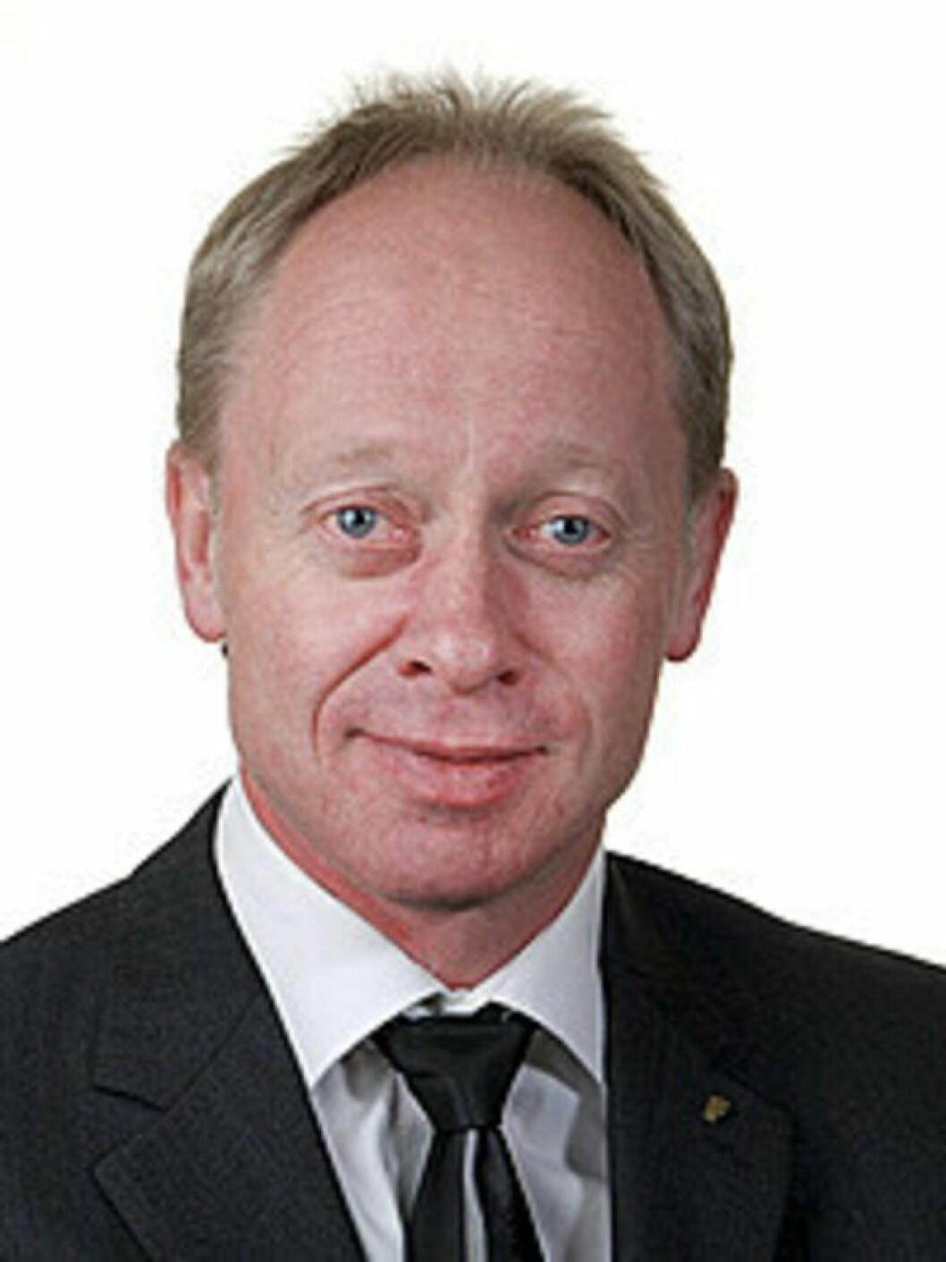 Jan Arild Ellingsen.jpg