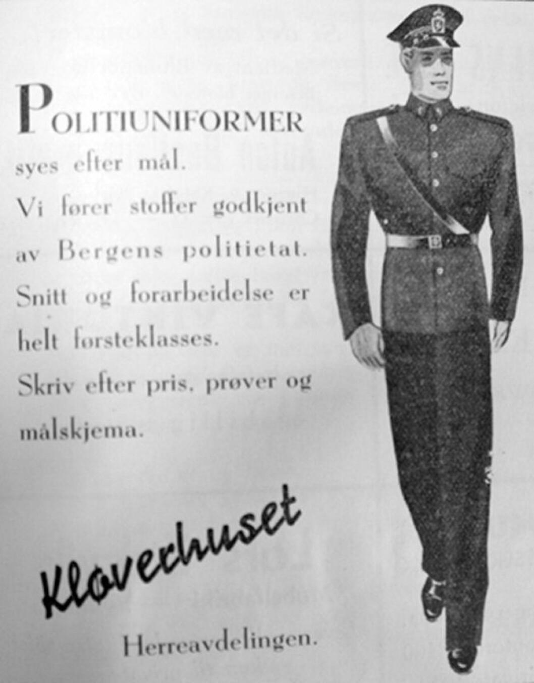 Politiuniform.jpg