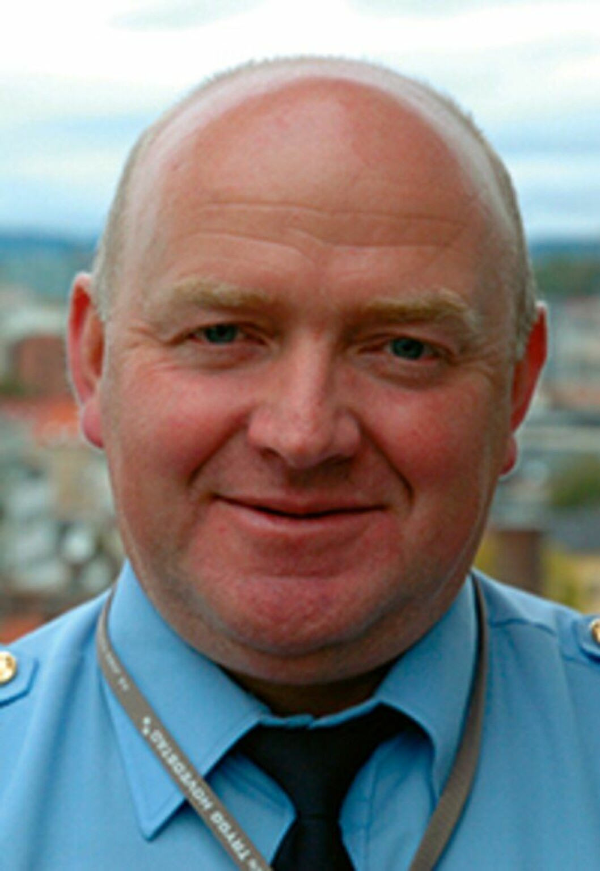 Johan Fredriksen.jpg