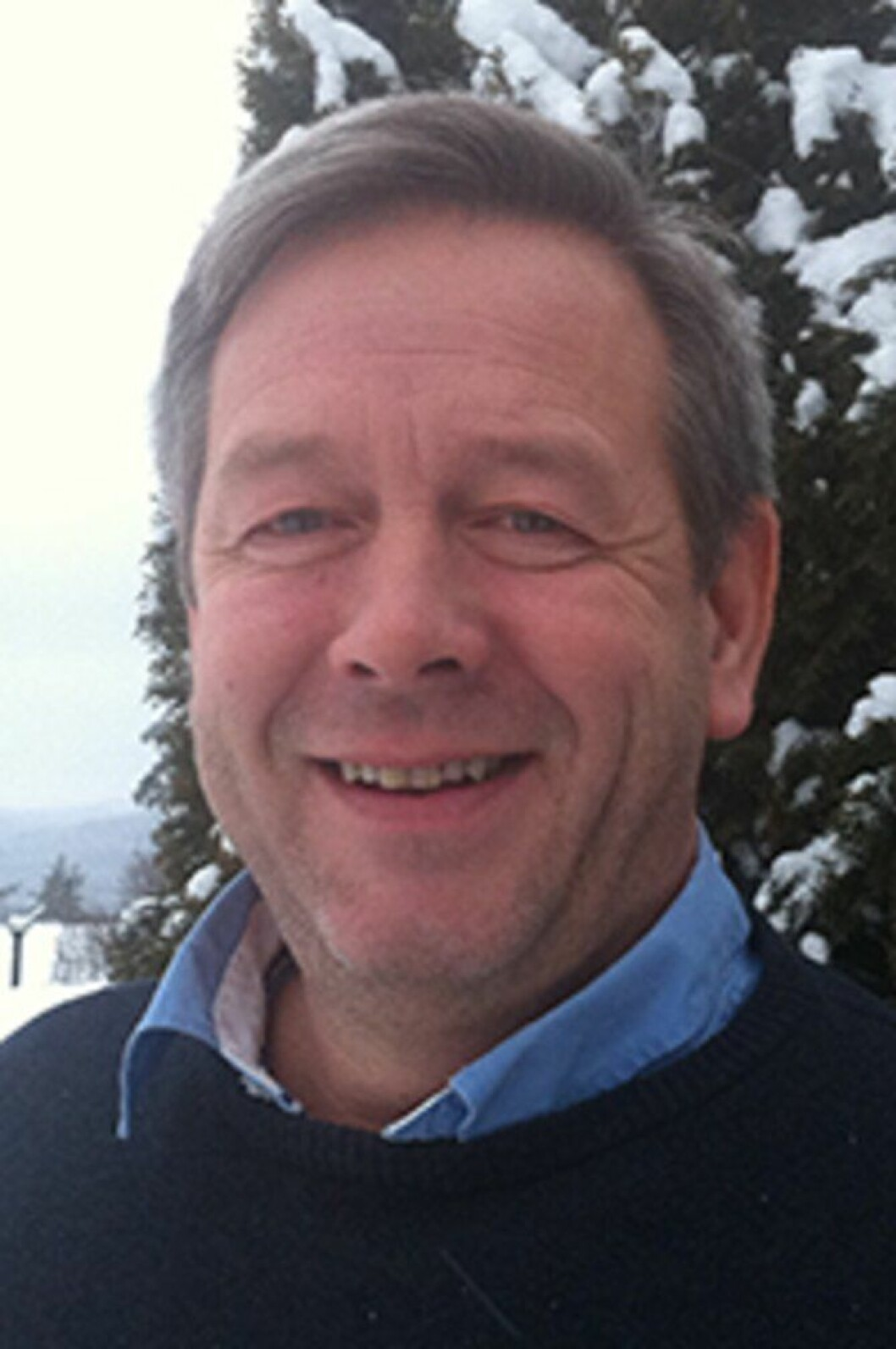Ernst Olav Lunde.jpg