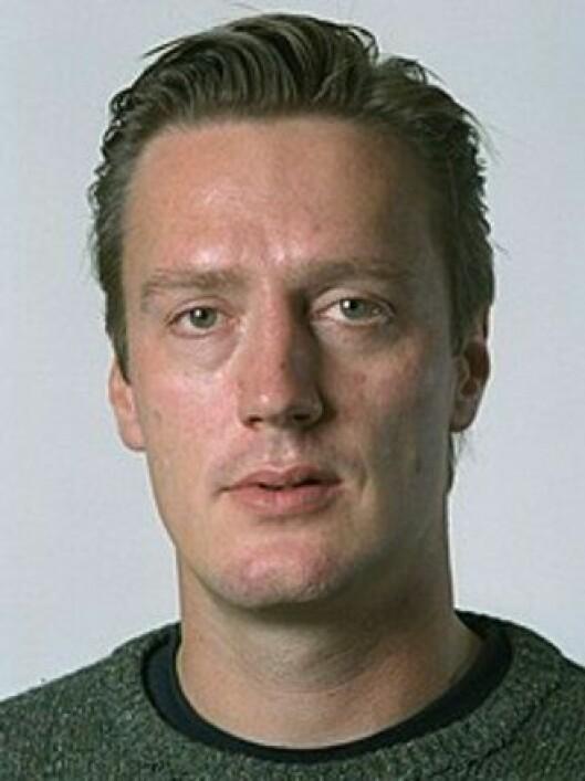 Svein Arne Haavik.jpg