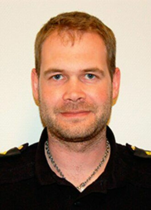 Jørn Ove Totland 2.jpg