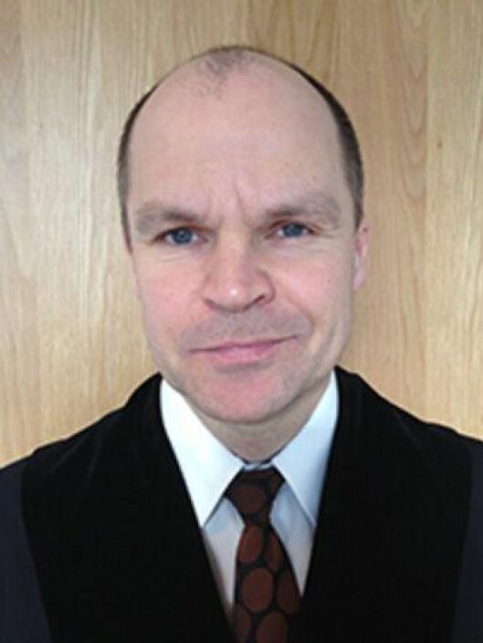 Harald Tore Roaldsen.jpg