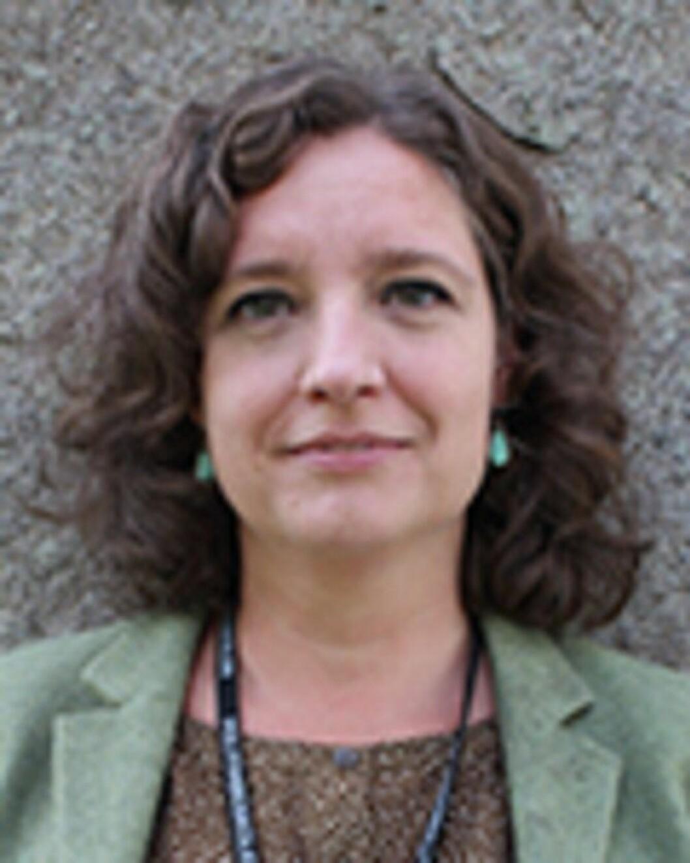 Kristina Kepinska Jakobsen.jpg