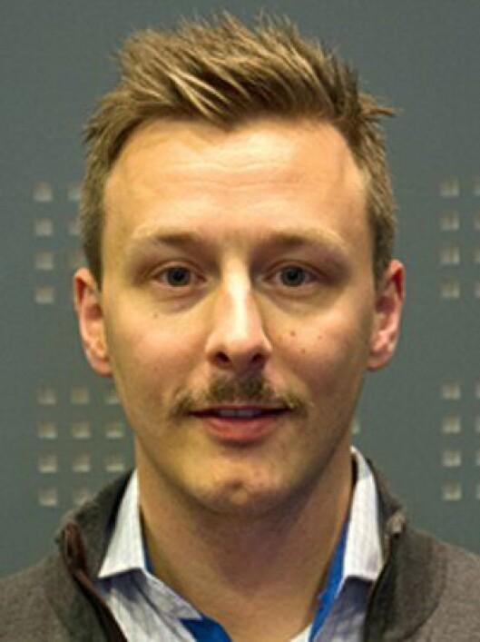 Paul-Olav-Fjælberg.jpg