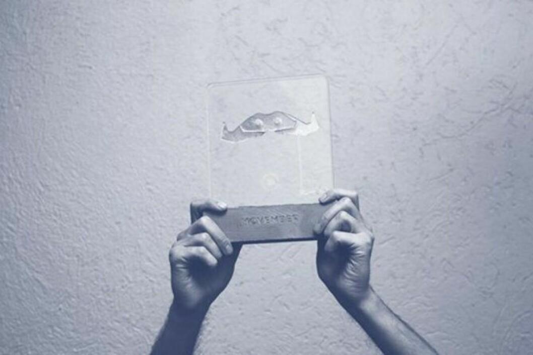 Pris fra Movember.jpg