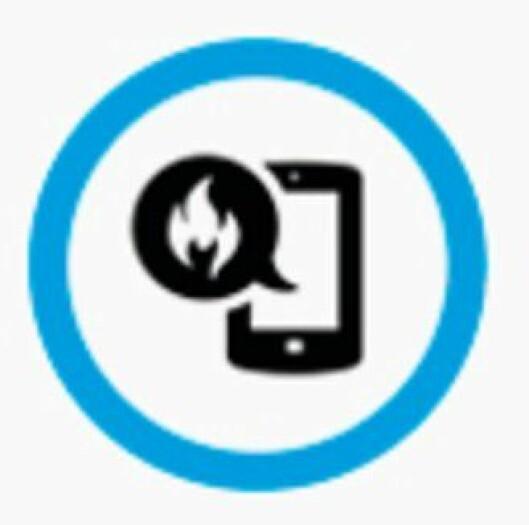 SAMPol.jpg