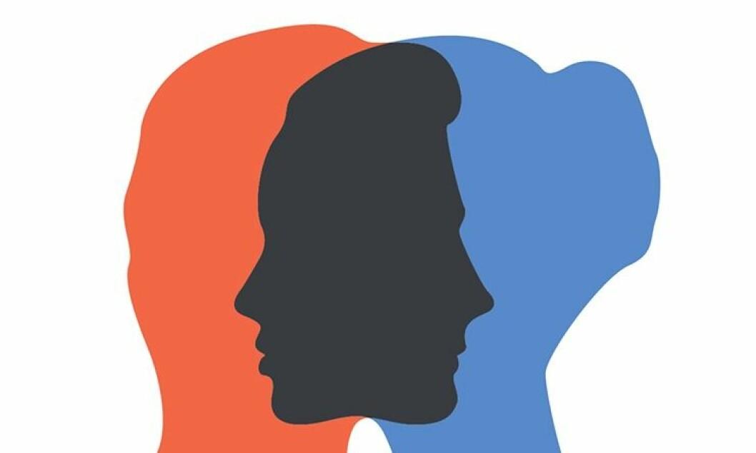 Hvilken rolle velger lederen å innta? Det har innvirkning i reformarbeidet.