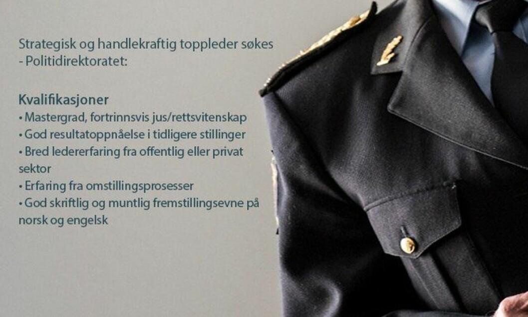 Politimesterfaktaboks