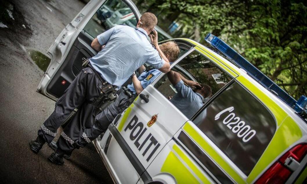 Om under én måned starter reformasjonen av norsk politi for alvor. Men er ressursene for små?