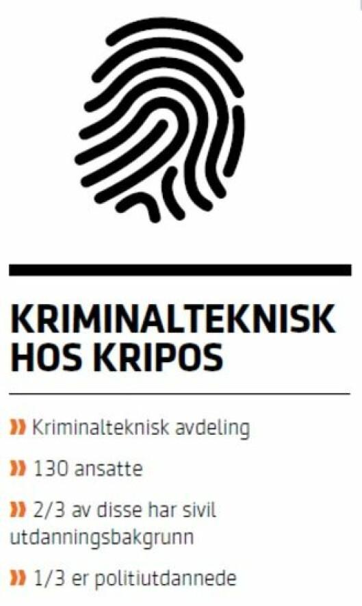 krimtek.png