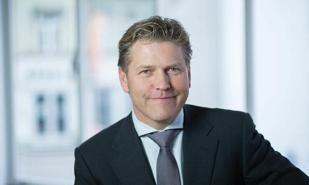 Pål S. Jensen er advokat og har skrevet leserinnlegg.