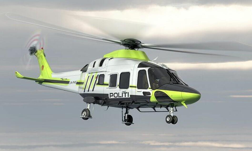Politihelikopter ny 2.jpg