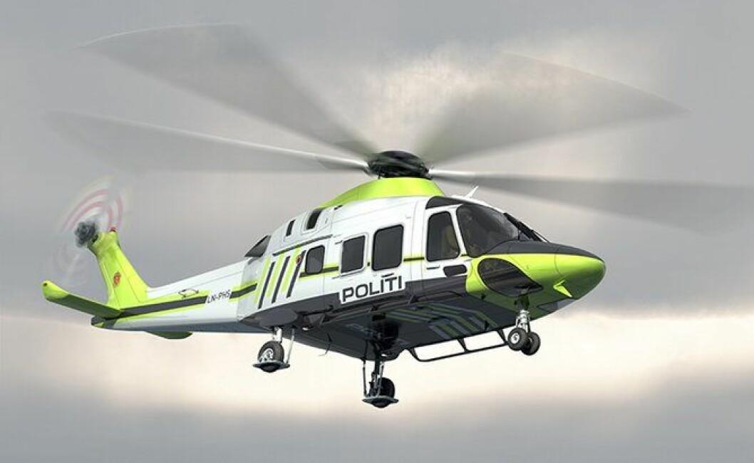 Politihelikopter ny 4.jpg