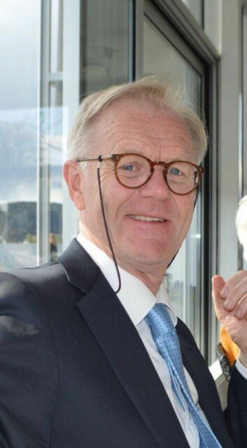 KRONIKK: Den pensjonerte politiadvokaten Thorstein Bratteland mener det er mange ubesvarte spørsmål etter anmeldelsen fra hovedverneombud Sagli.