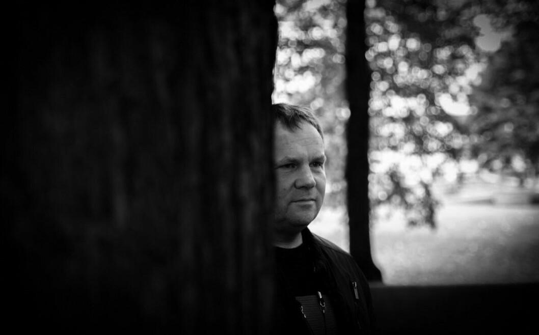 Bård Dyrdal fikk reaksjoner etter at han skrev et innlegg om politiets håndtering av narkotika tidligere denne måneden. Forfatteren av dette innlegget mener kritikerne bør svare på sak, og ikke rette fokus mot Dyrdal som person.