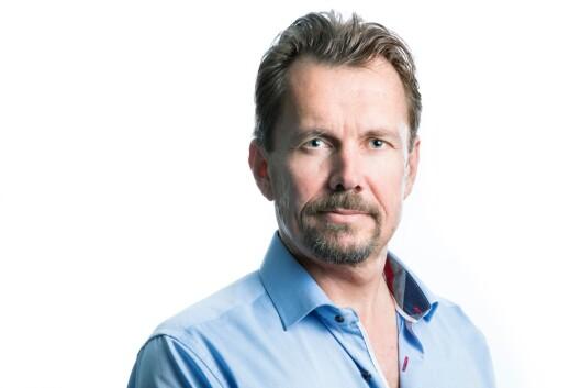 TYDELIG:Unio erogså spent på hva en dom i Høyesterettkan ha å si for arbeidstakere generelt hertil lands.