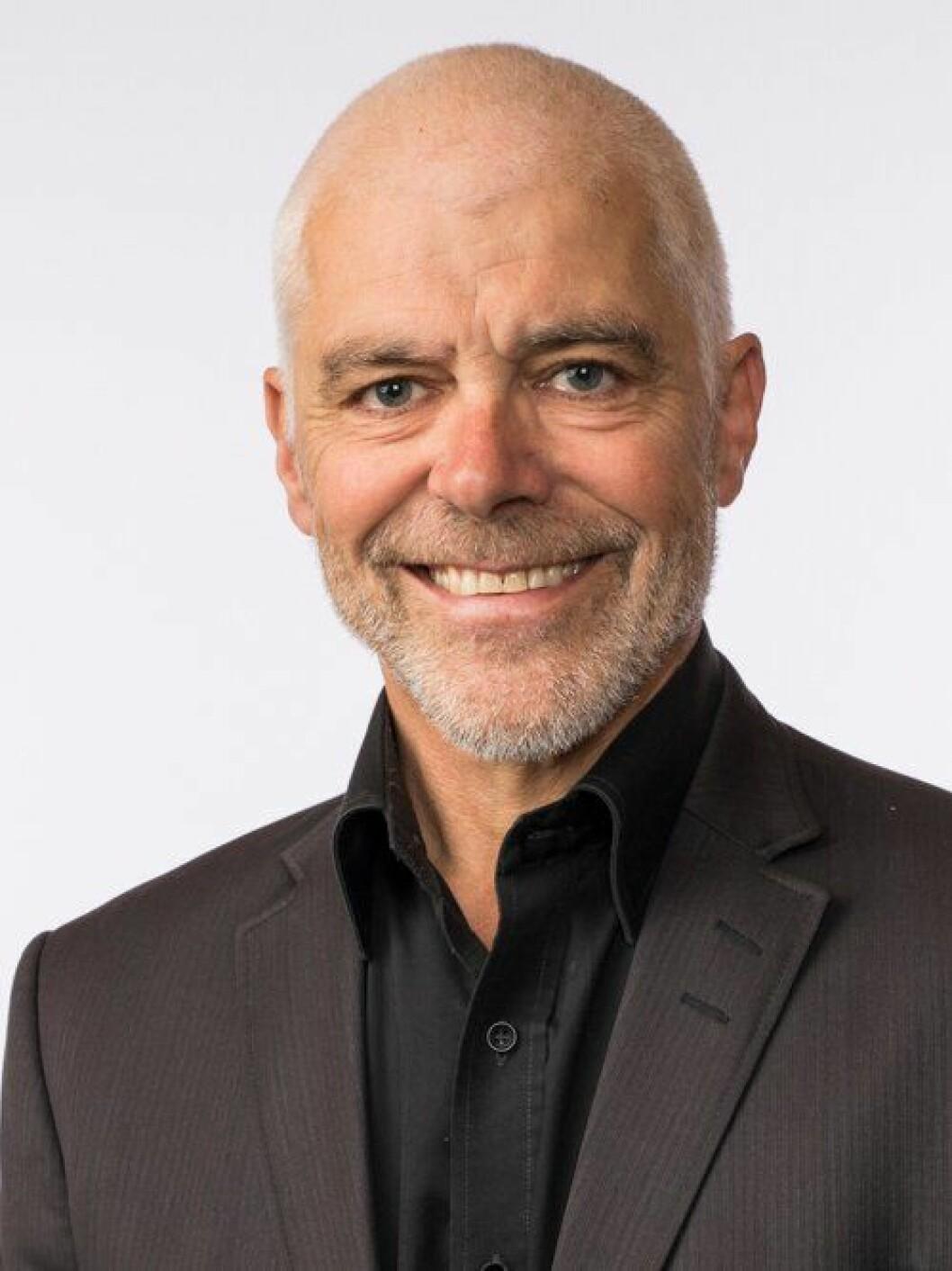 Petter Eide, Sosialistisk Venstrepart.