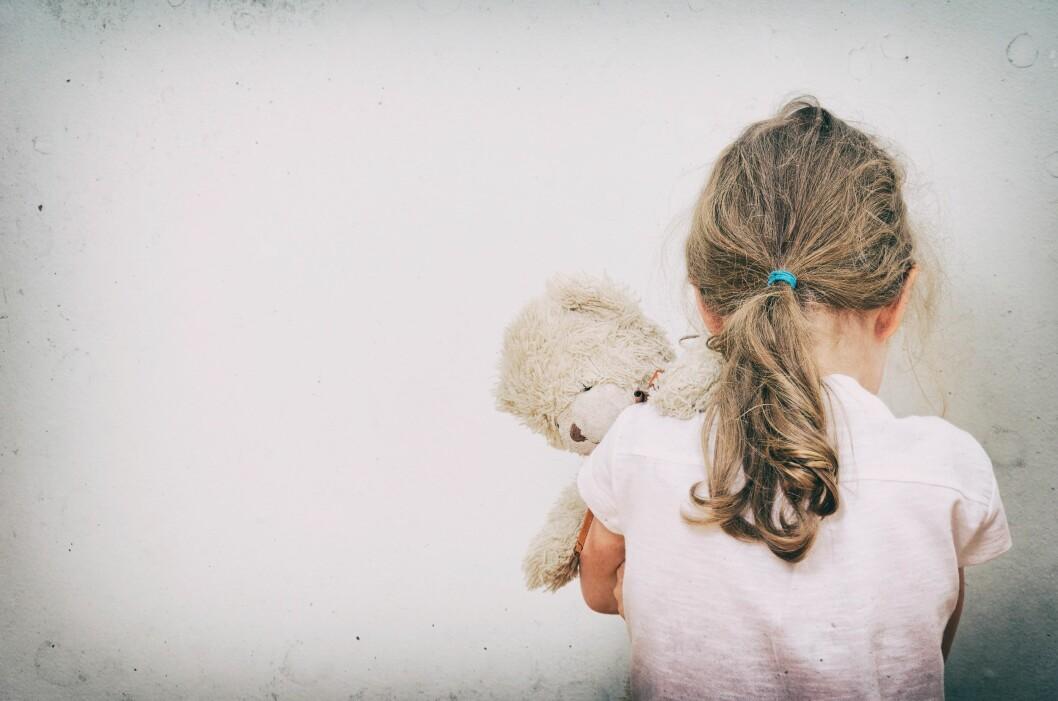 Siden oppstarten av Operasjon Jupiter i desember 2016, har Møre og Romsdal politidistrikt siktet 80 personer for overgrep mot barn.
