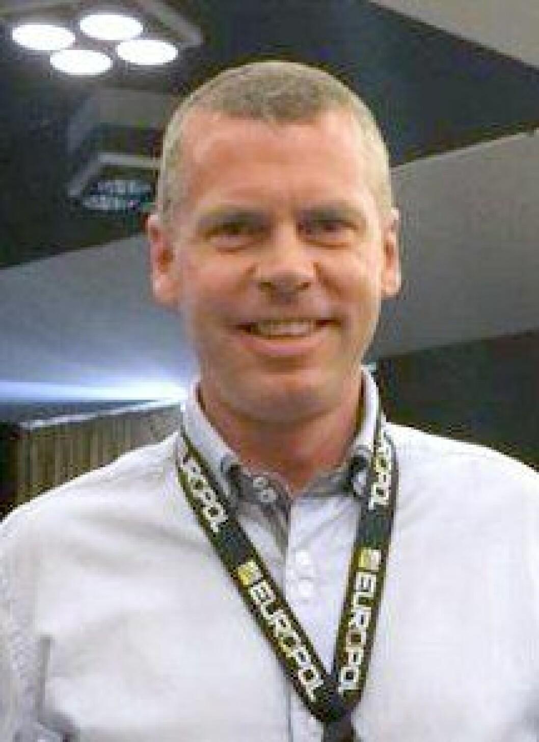 Robert Furuhaug