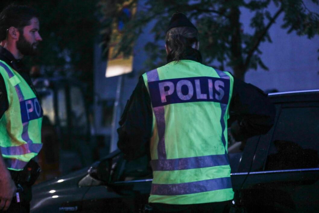 Svensk politi står foran et stort løft, men ikke alle forslag blir godt tatt imot.