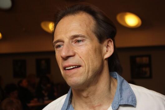 Jan Bøhler i Arbeiderpartiet foreslår flere punkter for å stoppe det han mener er gjengkriminalitet.