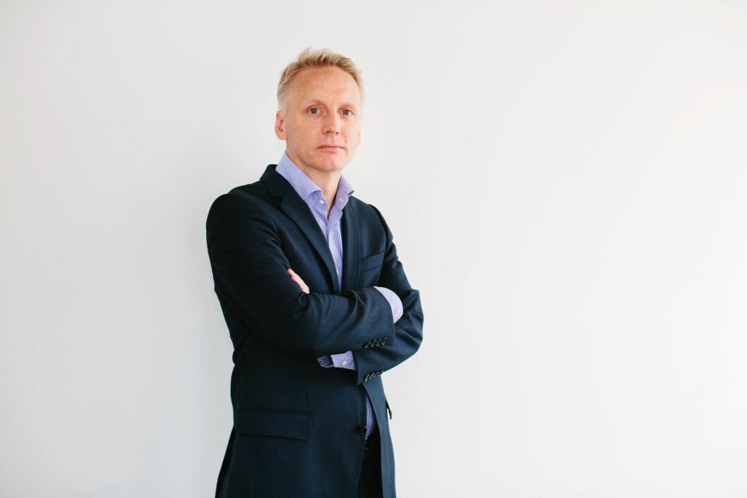 Advokat Svein Sjøgren gir råd om hva politifolk bør huske på om de blir skadet.