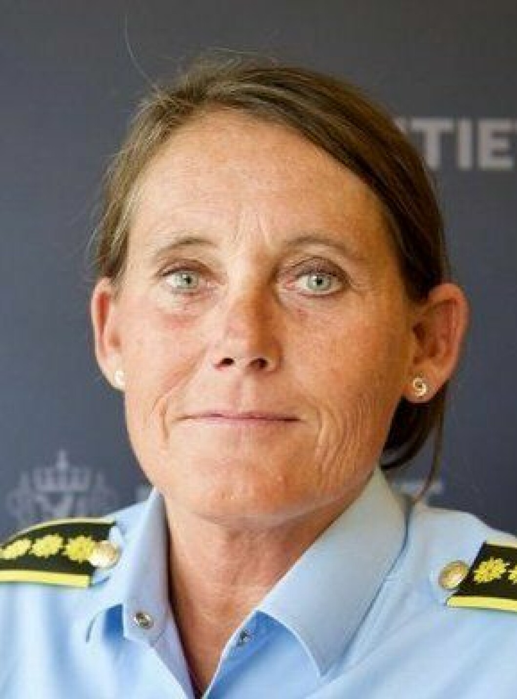 Nina Karstensen Bjørlo, leder for felles enhet for forebygging i Sør-Øst.