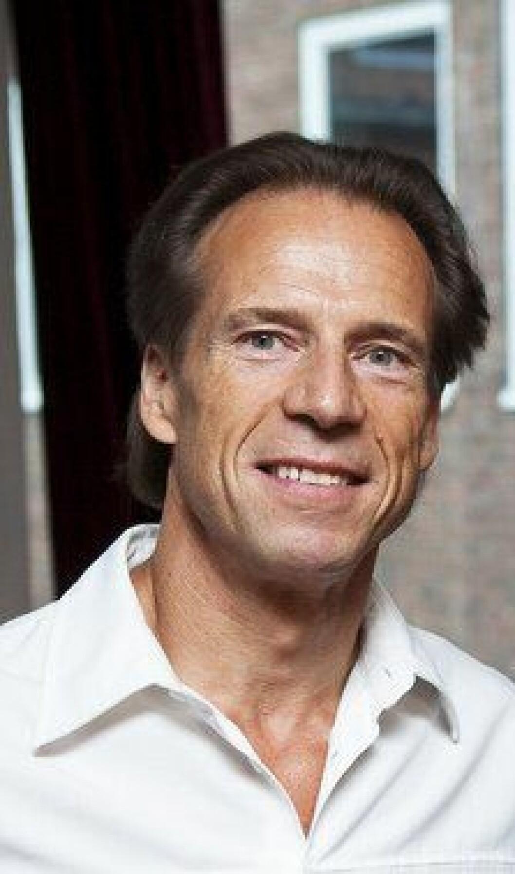 Jan Bøhler, Arbeiderpartiet