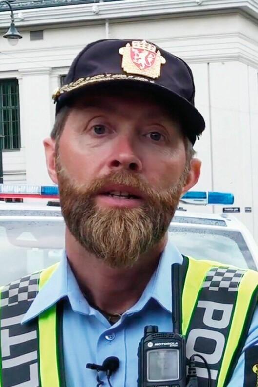 Wictor Furøy.