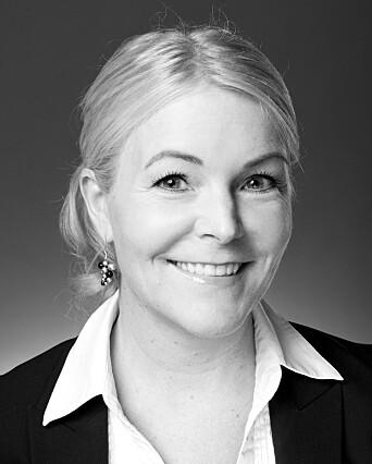Anniken Astrup, advokat, Føyen Torkildsen Advokatfirma.