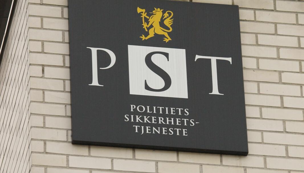 Ina Lindahl Nyrud, advokat i Norsk Journalistlag, mener Justis- og beredskapsdepartementets forslag til regler om innsyn i politiregistrene og overfor PST strider mot rettstilstanden på andre fagfelt.