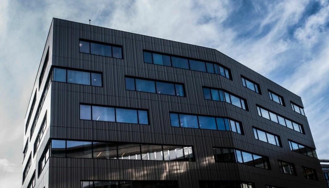 Politidirektoratet får kritikk fra tidligere og mangeårige lederen for DSA, Finn Torgeir Rud, på at en ikke-jurist kan bli satt til å lede rådet.