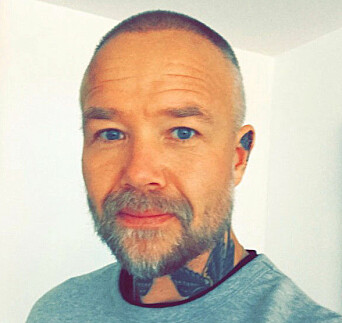 Henrik Storjord Ramstad, Psykolog og politioverbetjent som jobber i Krise- og gisselforhandlertjenesten Uttaler seg som psykolog med politiblikk.