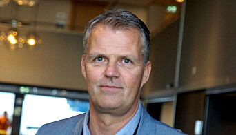 Lars Reiersen