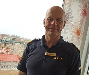 Erik Nord.