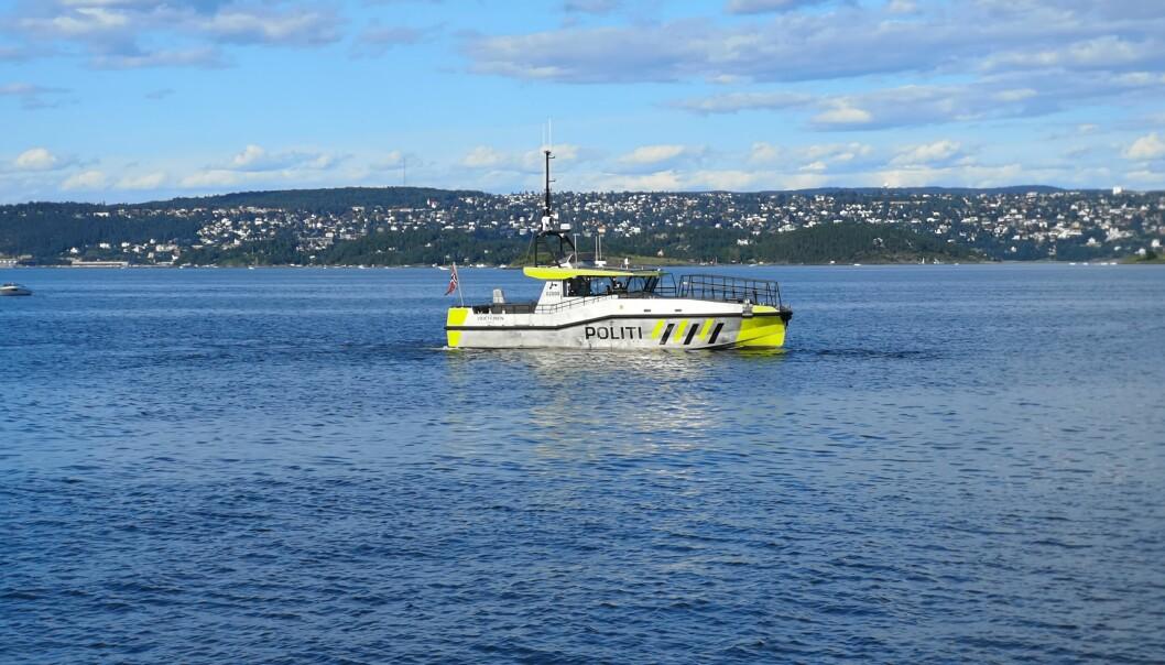 Politiet i Agder har tatt rekordmange båtførere med for høy promille denne sommeren.
